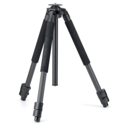 Accessories Swarovski CT 101 CARBON TRIPOD