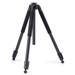 Accessories Swarovski AT 101 ALUMINUM TRIPOD
