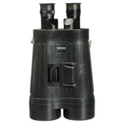 Binoculars Zeiss SPECIAL 20X60S STABILIZED
