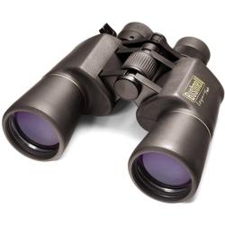 Binoculars Bushnell LEGACY WP 10-22X50