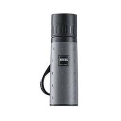 Binoculars Zeiss MONO 8X20 T*