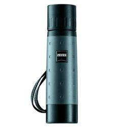 Binoculars Zeiss MONO 10X25 T*