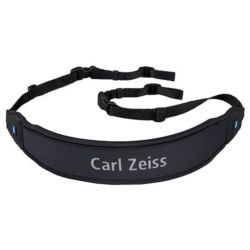 Accessories Zeiss  CARRYING STRAP WITH AIR CELL COMFORT