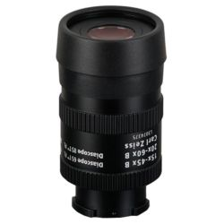 Accessories Zeiss EYEPIECE D 20-60X85/15-45X65