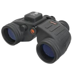 Binoculars Celestron OCEANA 7X50