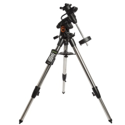 Accessories Celestron ADVANCED VX
