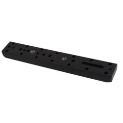Accessories Celestron UNIVERSAL MOUNTING PLATE, CG5