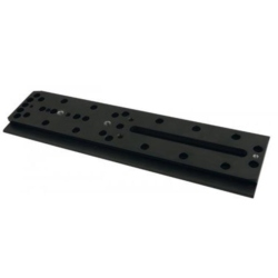 Accessories Celestron UNIVERSAL MOUNTING PLATE CGE