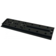 UNIVERSAL MOUNTING PLATE CGE