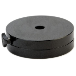 Accessories Celestron CGEM COUNTERWEIGHT EXTRA 5KG