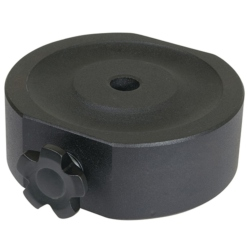 Accessories Celestron COUNTERWEIGHT EXTRA 10KG FOR CGE PRO