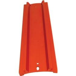 Accessories Celestron DAVATAIL BAR (CGE, 75MM) - 8