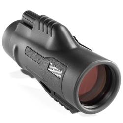 Binoculars Bushnell LEGEND ULTRA HD MONOCULAR 10X