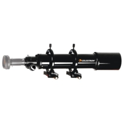 Accessories Celestron 80MM  GUIDESCOPE PACKAGE