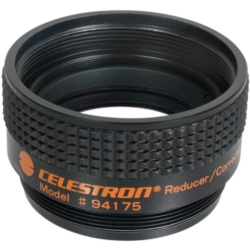 Accessories Celestron REDUCER/CORRECTOR - F/6.3