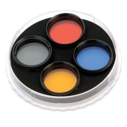 Accessories Celestron  FILTER SET