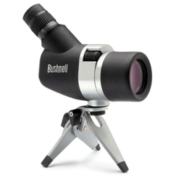 Spotting Scopes Bushnell SPACEMASTER 15-45X50