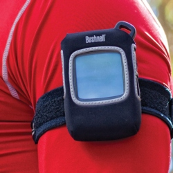 Accessories Bushnell D-TOUR ARMBAND