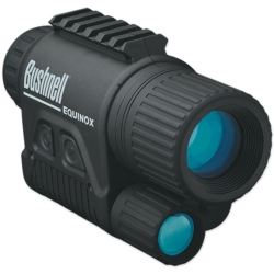 Night vision Bushnell EQUINOX 2X28