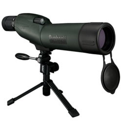 Spotting Scopes Bushnell TROPHY XLT 15-45X50