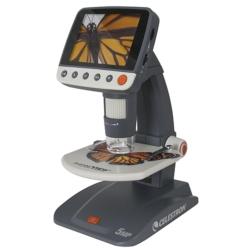 Microscopes Celestron MICROSCOPE INFINIVIEW
