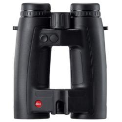 Binoculars Leica GEOVID 8X42 HD-B