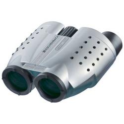 Binoculars Eschenbach VEKTOR 10X25