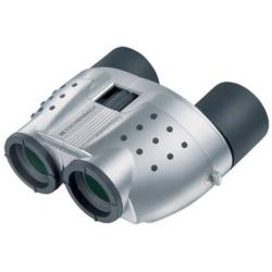 Binoculars Eschenbach VEKTOR 5-15X21