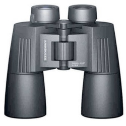Binoculars Eschenbach TROPHY P 8x56 B WW