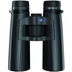 Binoculars Zeiss VICTORY HT 8X42