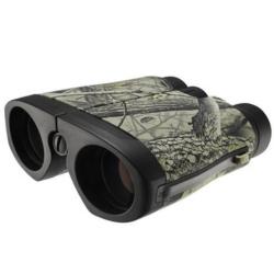 Binoculars Eschenbach BISON 8X42