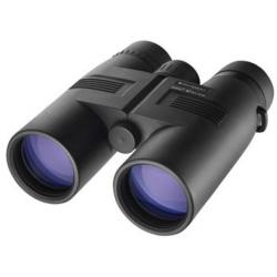Binoculars Eschenbach ARENA D+ 8X42