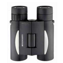 Binoculars Eschenbach FARLUX 8-15X35