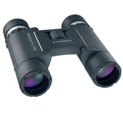 Binoculars Eschenbach FARLUX F 8x24