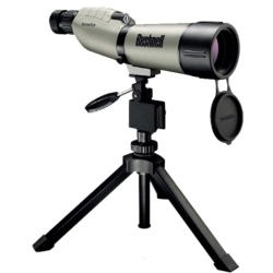 Spotting Scopes Bushnell NATUREVIEW 20-60X65