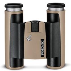 Binoculars Swarovski CL POCKET 8X25 B