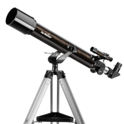 Telescopes SkyWatcher 60 AZ2
