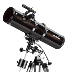 Telescopes SkyWatcher 130/900 EQ2
