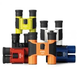 Binoculars Ziel SMARTY 8X21