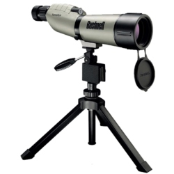 Spotting Scopes Bushnell NATUREVIEW 15-45X50