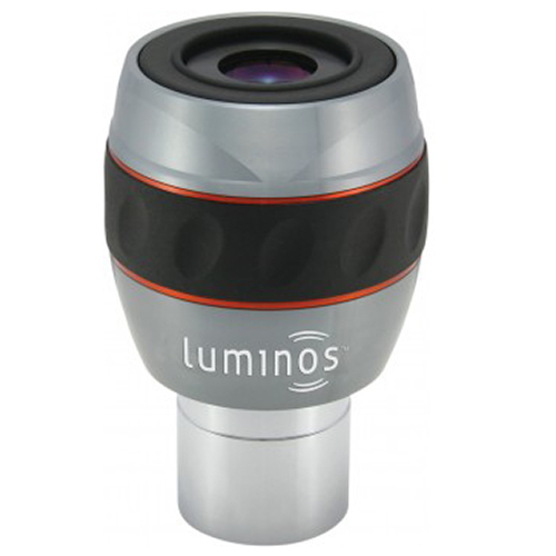 LUMINOS 10MM - 31.8MM EYEPIECE