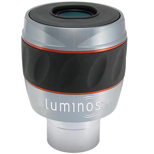 LUMINOS 31MM - 50.8M BIS EYEPIECE