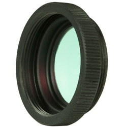 Accessories Celestron IR CUT FILTER