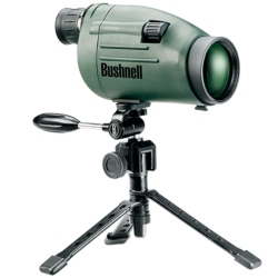 Spotting Scopes Bushnell SENTRY 12-36X50