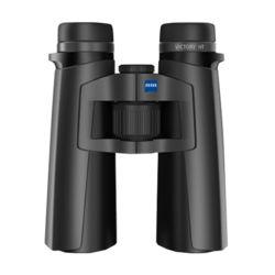 Binoculars Zeiss VICTORY HT 10X42