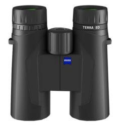 Binoculars Zeiss TERRA-ED 8X42