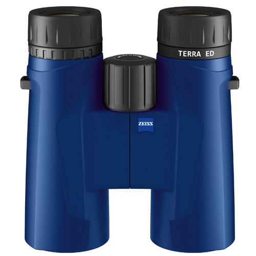 TERRA-ED 8X42