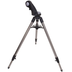 Accessories SkyWatcher AZ4 MOUNT + NEQ5 TRIPOD