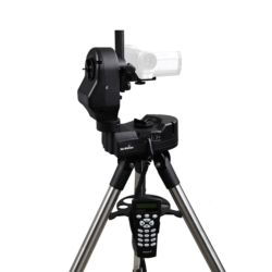 Accessories SkyWatcher ALL-VIEW MOUNT WITH TRIPOD AND SLIDE AD + POWER SUPPLY 220V