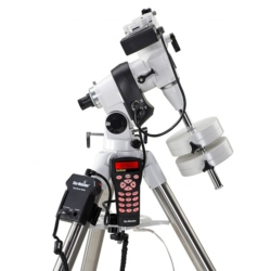 Accessories SkyWatcher EQ5 SYNSCAN+NEQ5 TRIPOD + POWER SUPPLY 220V
